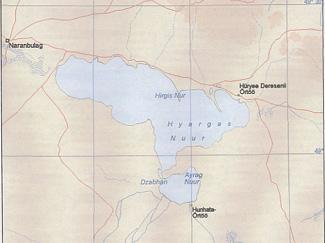 Hirghiz-nuur1.jpg